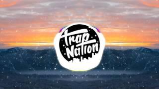 DJ Snake - Let Me Love You (BOXINBOX & LIONSIZE Cover Remix) 【1 HOUR】