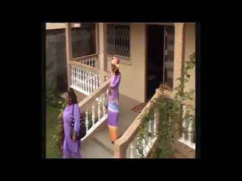 LE VIRUS DETRUIT LE MARIAGE Episode 6 (Ivoirien)
