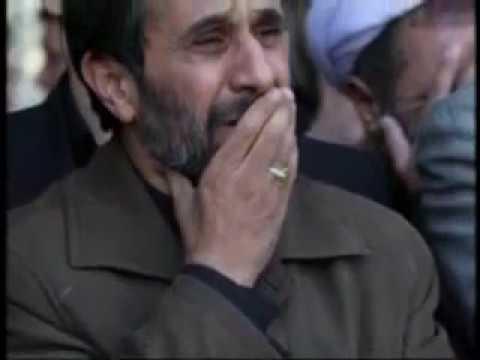 разница Ахмадинежада и ваххабитов