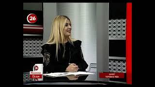 Haberiniz Olsun | Tepebaşı Belediye Başkanı Ahmet Ataç