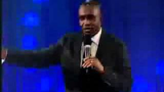 David Ibiyeomie--The reality of the supernatural 1 - 1 / 3