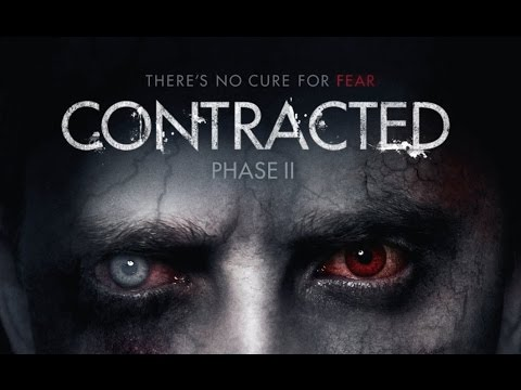 Contracted: Phase II Exclusive Clip: