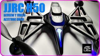 JJRC H50 מחיר