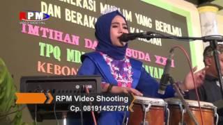 download lagu Kendang Cewek Suara Indah,. Kelayung Layung gratis