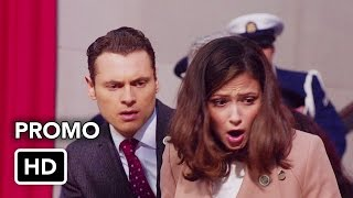 Designated Survivor 1x11 Promo (HD) Season 1 Episode 11 Promo