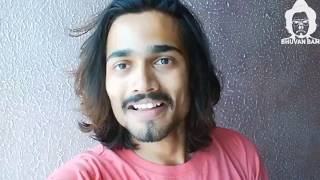 download lagu Mere Rashke Qamar Female Version  Baadshaho  Bhuvan gratis