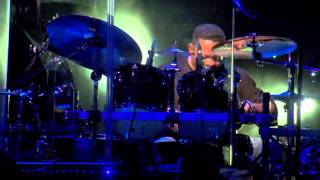 GREGG ALLMAN - One Way Out (LIVE)