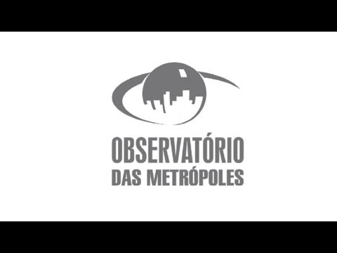 Vdeo Institucional do Observatrio...