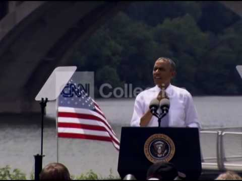 POLL-AMERICANS MIXED ON OBAMA'S IRAQ DECISIONS