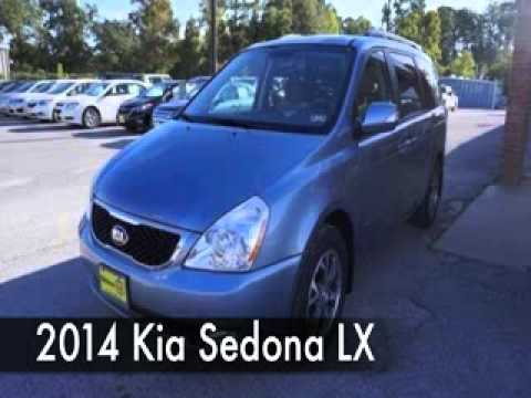 Kia Sedona Dealer Woodville TX | Kia Sedona Dealership Woodville TX
