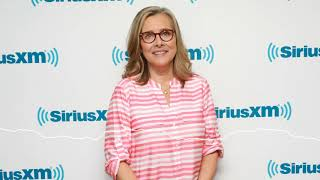 """Meredith Vieira Addresses Harassment Claims against Matt Lauer, Other Anchors: """"It's heartbreaking"""""""