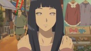 Naruto 〤 Hinata - a thousand years   AMV   ᴴᴰ
