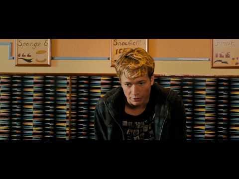 LOVE BITE Bande Annonce VF (Film Adolescent, Comédie - 2016)