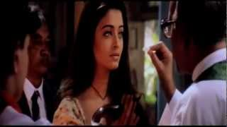 Haray Haray Hare Hum To Dil Se 720p HD.mp4