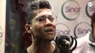 #AkustikSinar:  Umbrella -  Ramalanku Benar Belaka