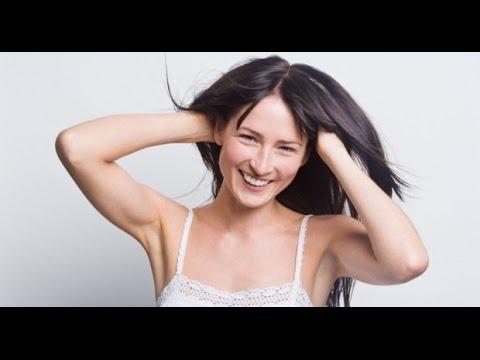 Viviscal, The New Dietary Supplement for Female Hair Loss [DermTV.com Epi #558]