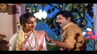 Aagaya Vennilave Tharai Hd Video Songs Tamil Fi