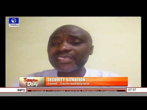 We Do Not Carry Arms, Shiite Spokesman Says 17/12/15