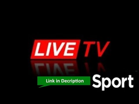 Union Rugby Almeria vs Helvetia Rugby  , 10 April 2016 live hd Rugby
