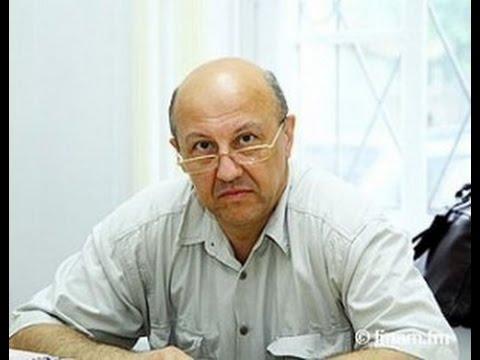 Андрей Фурсов - Как жили в СССР