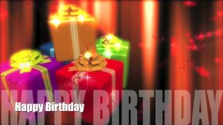 download lagu Happy Birthday Jam gratis