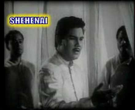 Arundhati Oriya Movie 1967 Song video