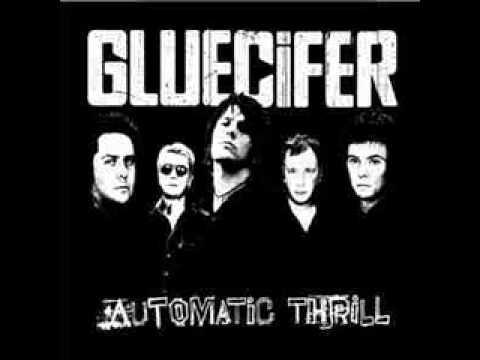 Gluecifer - Dingdong Thing