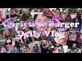Dentist & Weird Al Yankovic- Daily Vlog 60