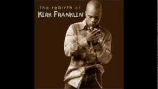 Watch Kirk Franklin Lookin