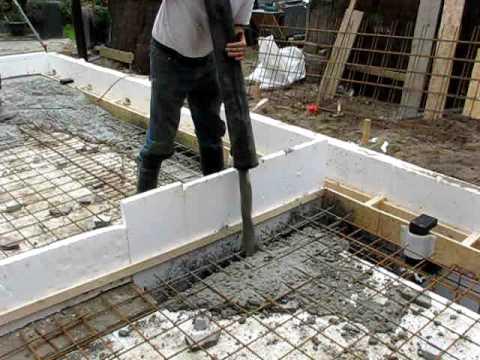 Oplegging houten balk op metselwerk