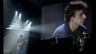 Watch Genesis Fading Lights video