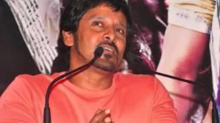 Iru Murugan comes to Chennai