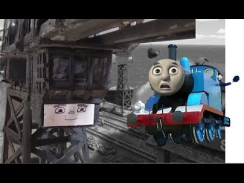 T&F - Big Mickey Prevents Big World! Big Adventures! thumbnail