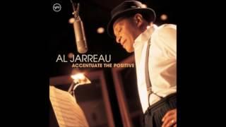 Watch Al Jarreau Lotus video