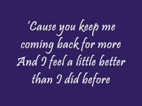 Maroon 5 & Rihanna - If I never See Your Face Again + Lyrics