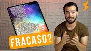 Samsung Galaxy Fold - Fracaso Total? (Samsung Responde)