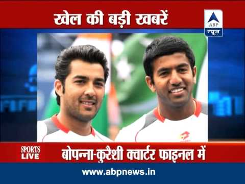 Sports LIVE: India to play against Bangladesh in first match of Asia Cup