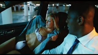 Lifetime movies 2017 - Obsessed - Jenna Elfman 2017 19+
