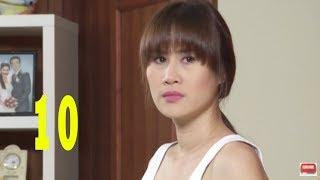 Chỉ là Hoa Dại - Tập 10 | Phim Tình Cảm Việt Nam Mới Nhất 2017