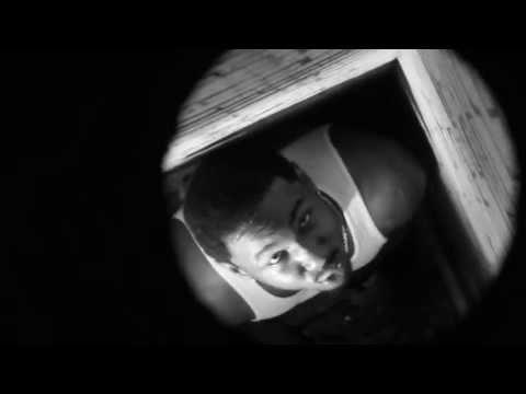 J. Lamour - People Talkin (Freestyle)