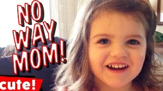 Kids Say the Darndest Things 22 | Kids Say