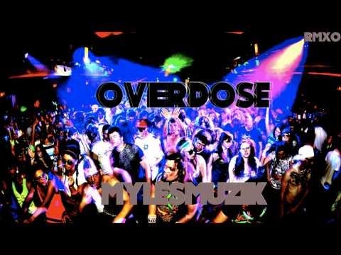 0 Overdose (Preview)