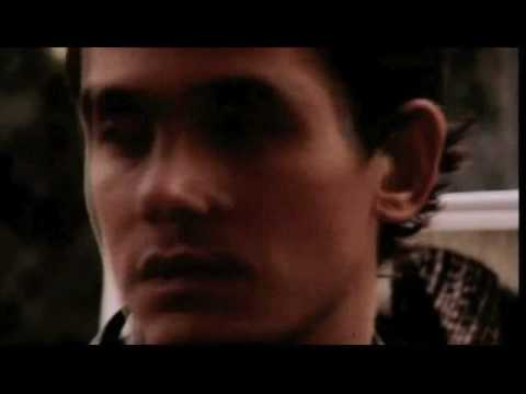 John Mayer The Making Of Who Says Image