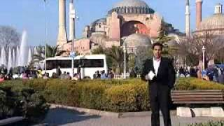 DE MAHOMA A CRISTO  EN TURKIA Turkey,Muslim converts to Christianity face upto 3 year jail