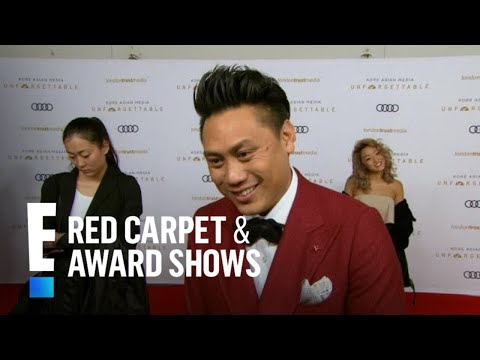 """Crazy Rich Asians"" Director Teases Flick's Sequel 