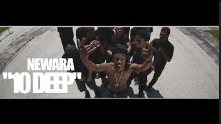 download lagu Newara - 10deep   Shot By Azaeproduction gratis