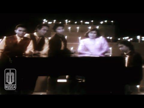 Chrisye, Rafika Duri, Trio Libels's - Kidung (official Video) video