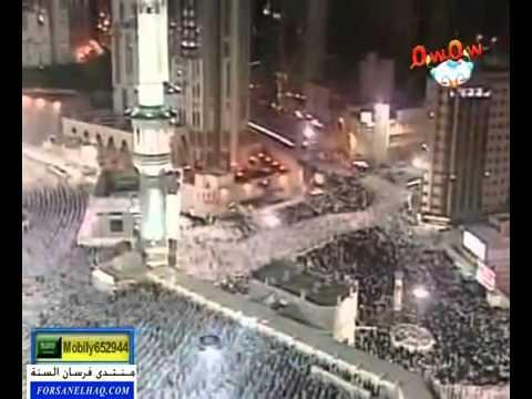 قد من الله علينا إذ بعث الهادي أحمد   قناة سمسم