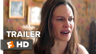 What They Had Trailer #1 (2018) | Movieclips Trailers