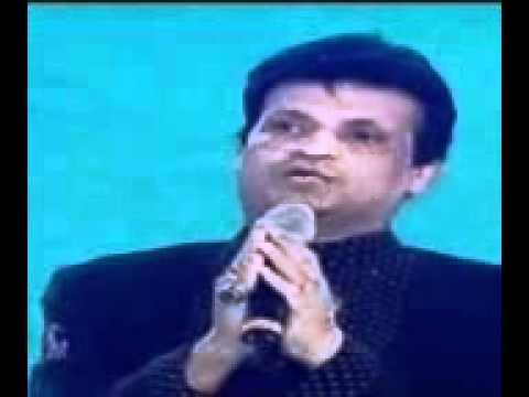 Umer Sharif.3gp video